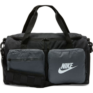 NIKE : YouthFuture Pro Duffle Bag