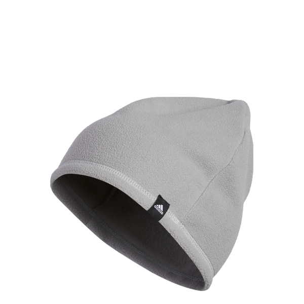 ADIDAS : Golf 3-Stripes Fleece Beanie