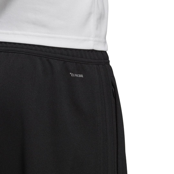 ADIDAS : Men's Core 18 Training Tracksuit Bottoms