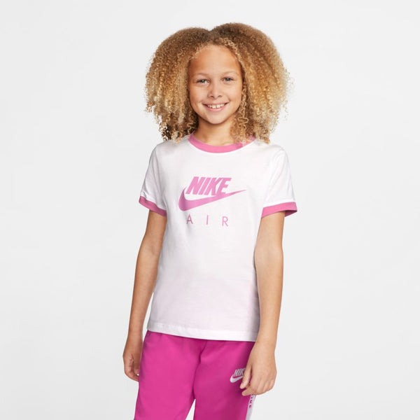 NIKE : Nike Pro Short Sleeve Top