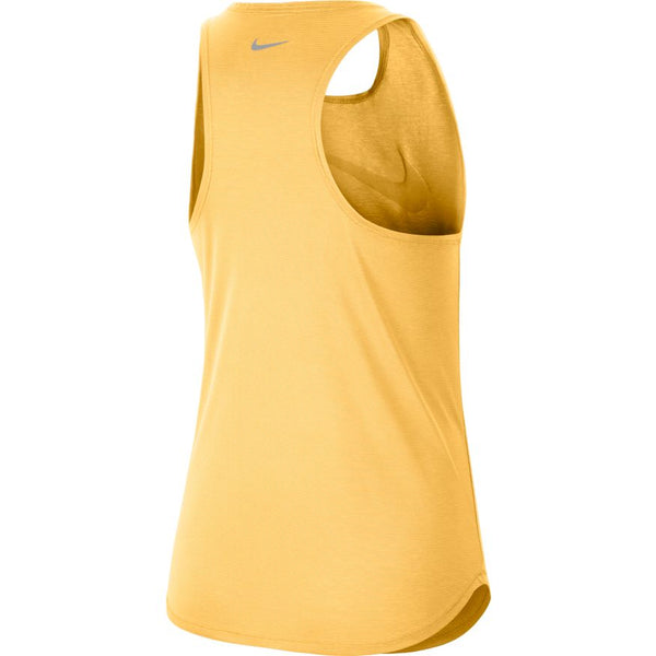 Nike - Nike Swoosh Run Women's Running Tank