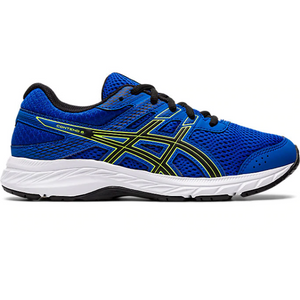 ASICS : Kids Contendo 6 GS (Bigger Kids)