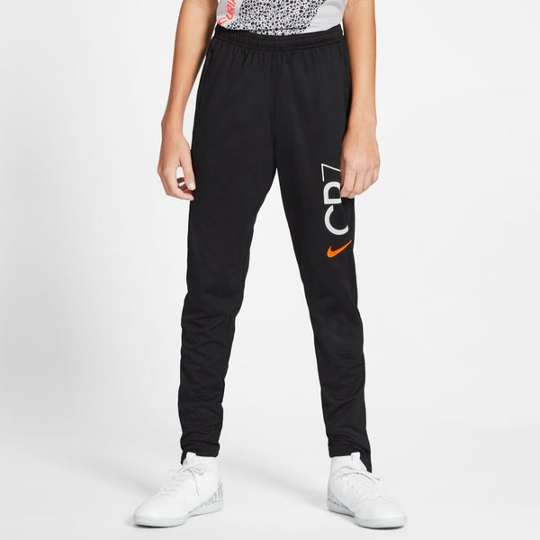 NIKE : CR7 Dri Fit training pants