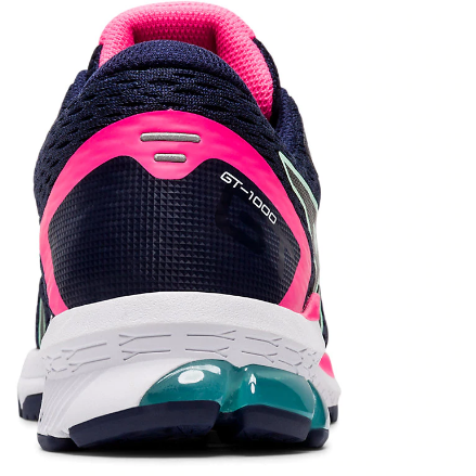 ASICS : Girl's GT-1000 9 GS