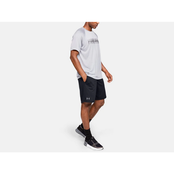 UNDER ARMOUR :  Men's Tech Mesh Short