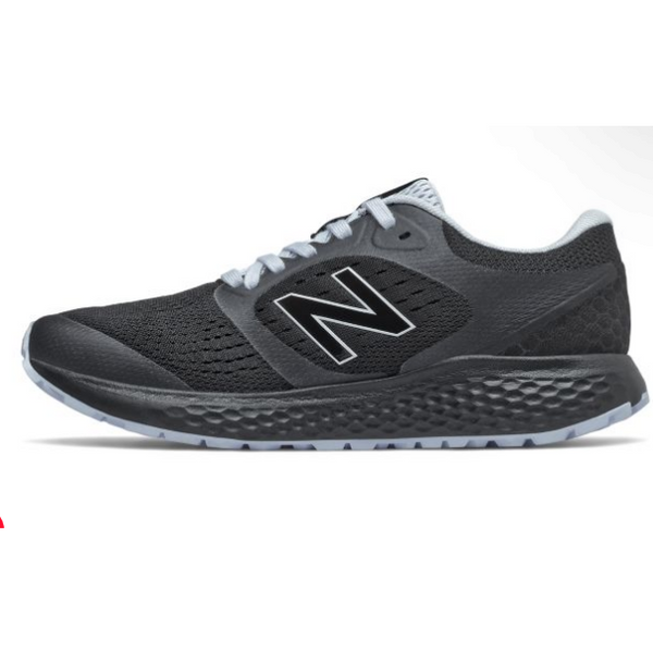 NEW BALANCE : 520v6 Women's Trainer