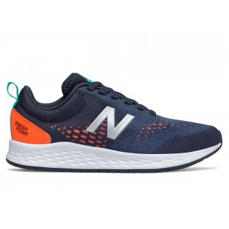 NEW BALANCE : Fresh Foam Arishi V3 Kids Runner