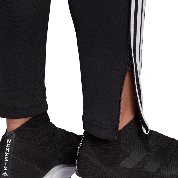 ADIDAS : Women's Tiro 19 training pants