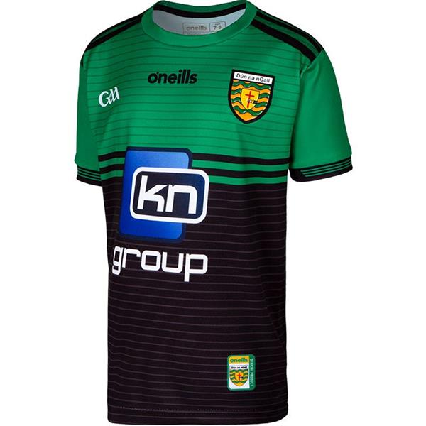 O'NEILLS : New Donegal GAA Home GK Jersey