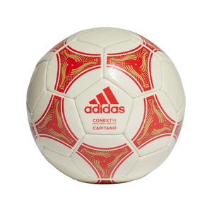 ADIDAS : Context 19 Captiano Ball