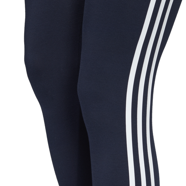 ADIDAS : Must Haves 3-Stripes Tights
