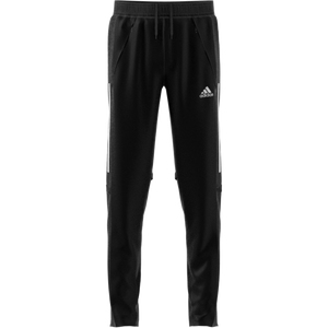 ADIDAS : Condivo 20 Training Tracksuit Bottoms