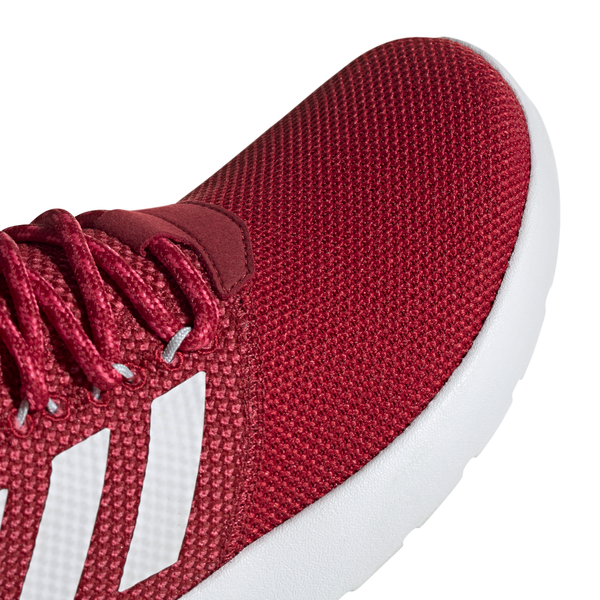 ADIDAS : Women's Lite Racer RBN Shoes