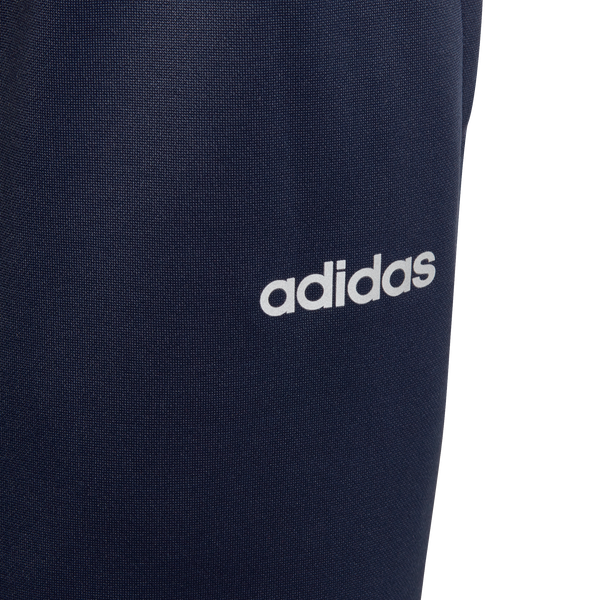 ADIDAS : Youth Boys Gear Up Pant Navy