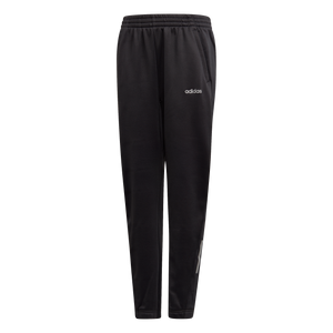ADIDAS : Youth Boys Gear Up Pant