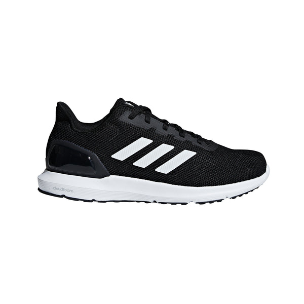ADIDAS : Cosmic 2 Men's Running Shoe
