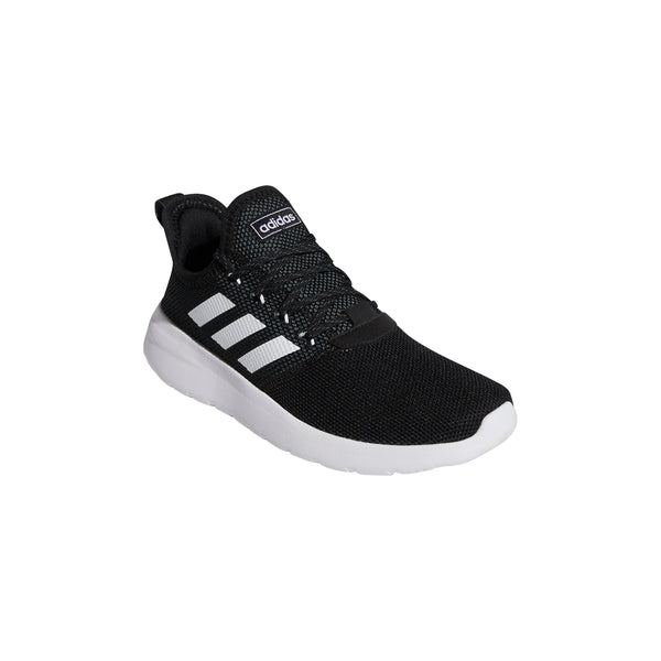 ADIDAS : Lite Racer Men's Trainer