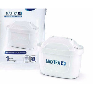 BRITA : 1 X Maxtra + Filter Cartridge