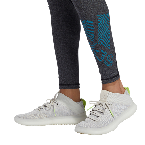 ADIDAS : Women's Alphaskin Badge of Sport Tights