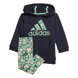 ADIDAS : 2 Piece Dress Set