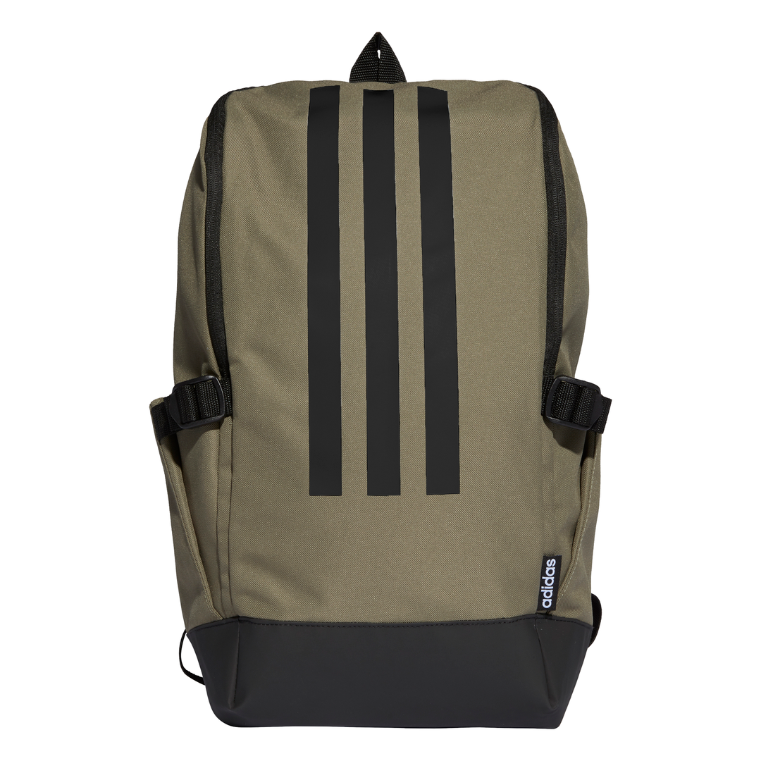 ADIDAS : 3 Stripes Backpack