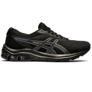 ASICS : Women's Gel Pulse 12 Runner
