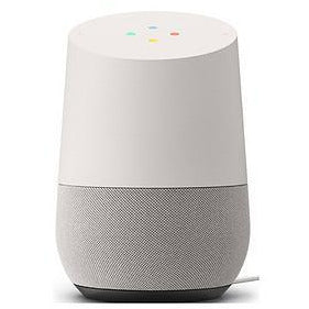 GOOGLE : Home Smart Speaker