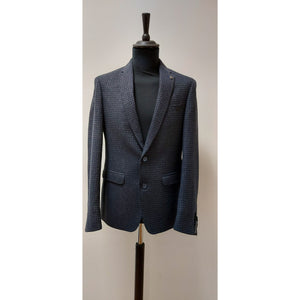 DANIEL GRAHAME  : Check Jacket (40 Reg)