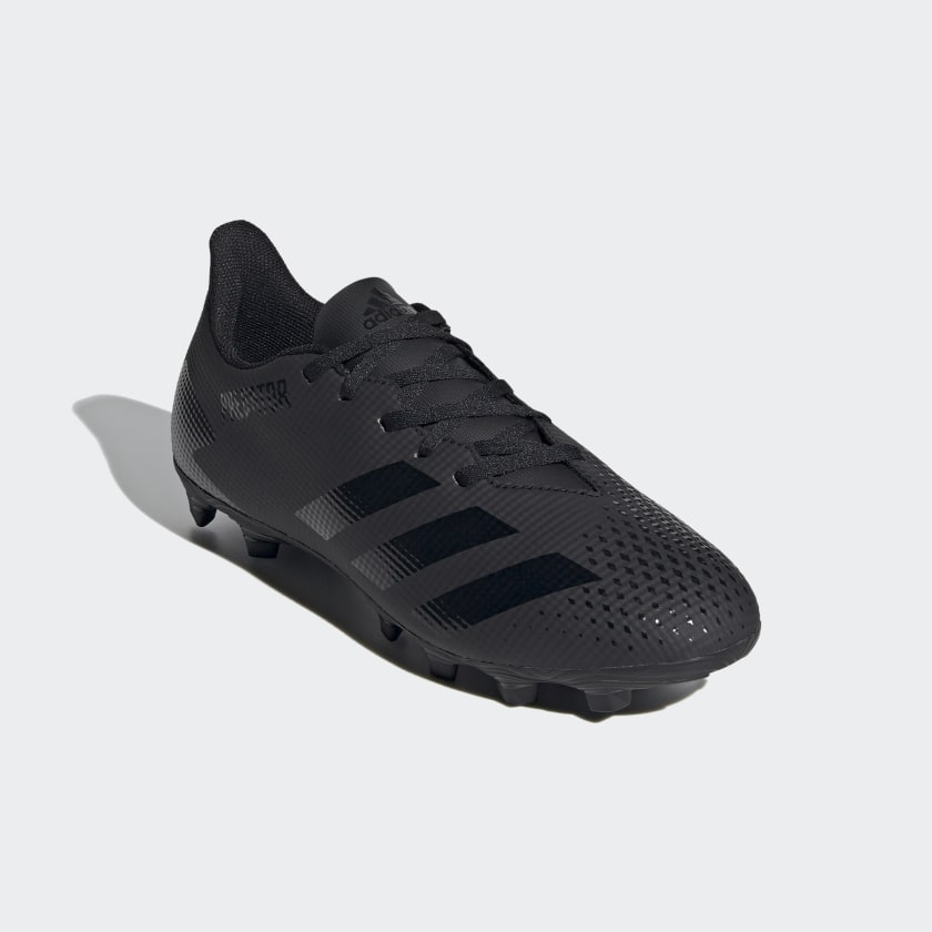 ADIDAS : PREDATOR 20.4 FLEXIBLE GROUND CLEATS