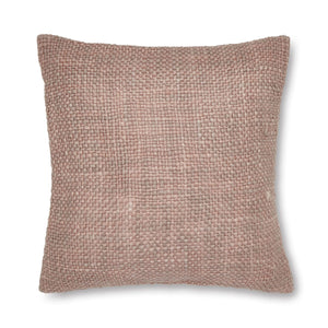 CATHERINE LANSFIELD : Tonal Weave Cushion