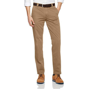 MEYER : Men's Roma Trousers