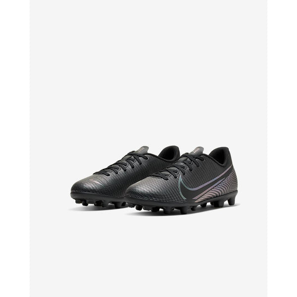NIKE : Jr. Mercurial Vapor 13 Club MG Football Boots