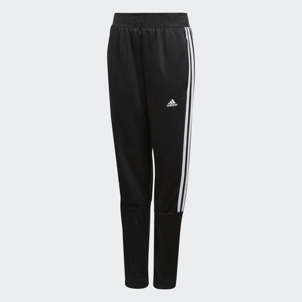 ADIDAS : Youth Must have TIRO Joggers