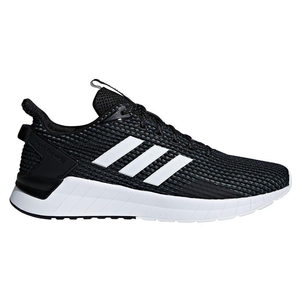 ADIDAS : Questar Ride Mens Trainers