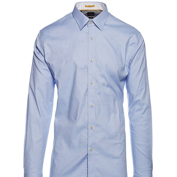 CAVANI - Taliored Fit Shirt