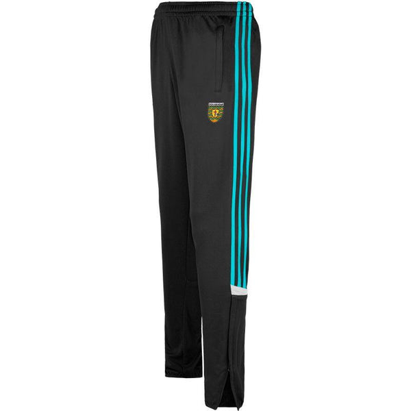 O'NEILLS : Adult Donegal GAA Colorado  Skinny Pants