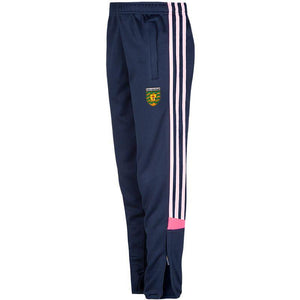 O'NEILLS : Womans Donegal GAA Colorado Skinny Pants