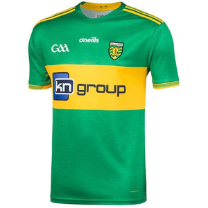 O'NEILLS : Kids GAA Away Jersey