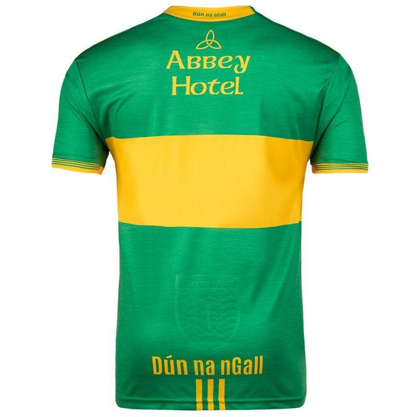 O'NEILLS : Adults Donegal GAA Away Jersey