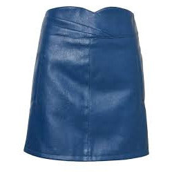 VERO MODA : Connery Skirt