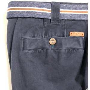 MAGEE: Inver 1866 Washed