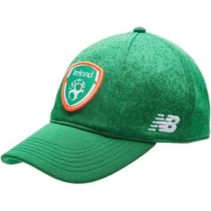 NEW BALANCE : Ireland Elite Peak Cap