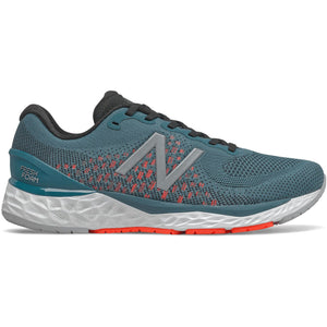 NEW BALANCE : 880v10 Men's Trainer