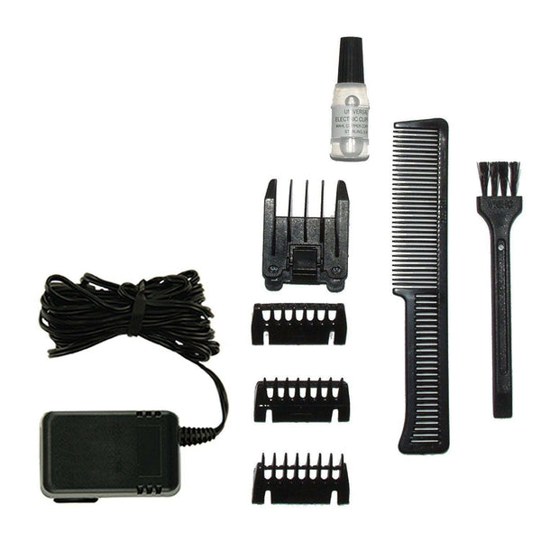 WAHL : Beard Grooming Set