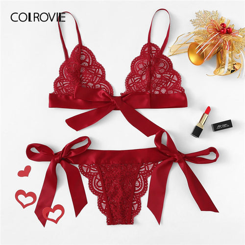 040586611a0 women Lingerie – Ray and Jay Enterprise
