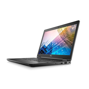 "Dell LATITUDE 7490 i7-8650U/Intel Graphics/RAM 8 GB/256 GB SSD/14"" FHD/WIN 10 pro - shopperskartuae"
