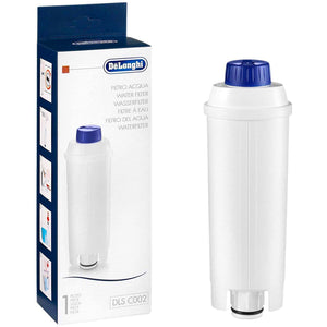 Delonghi water filter DLS C002
