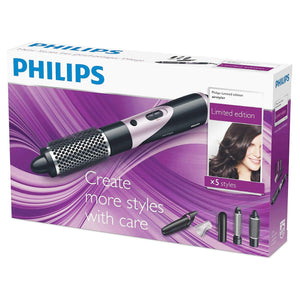 Philips Limited Edition Airstyler (HP8653). - shopperskartuae