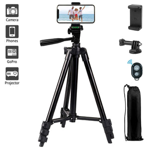 Phone Tripod,LINKCOOL 42