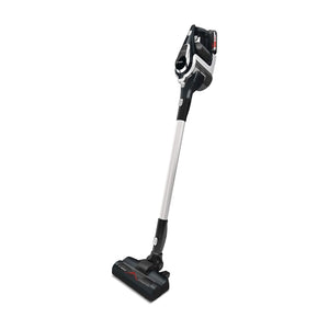 Bosch Cordless Upright Vacuum Cleaner (Black) - BCS101GB. - shopperskartuae